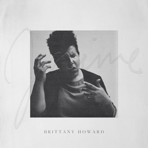 Jaime by Brittany Howard by ATO Records