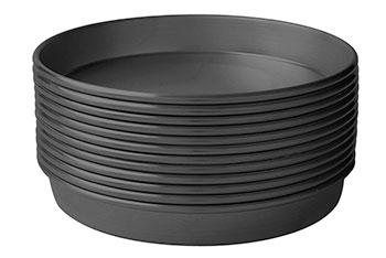 """Deep Dish Nesting Pan 14""""x2"""" PSTK (H76R-14X2-PSTK) by Lloyd Pans"""