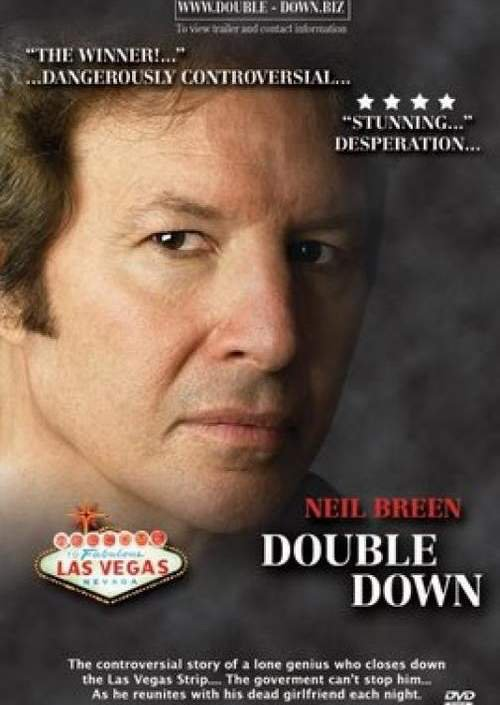 Double Down by Neil Breen