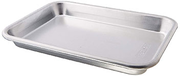 Eighth Sheet Pan by Nordic Ware