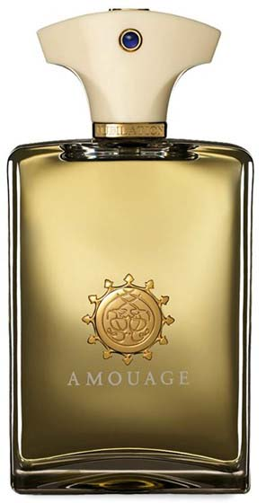 Jubilation XXV for Men, 100ml by Amouage