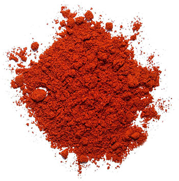 Hungarian Sweet Paprika by The Spice House