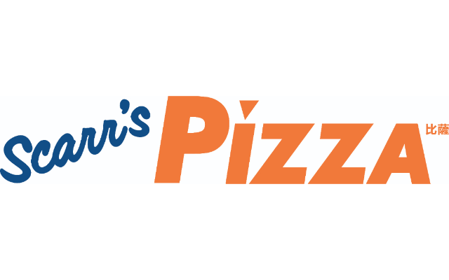 Gift Card by Scarr's Pizza (Manhattan)